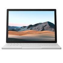 MICROSOFT Surface Book 3, Core i5, 13.5 Inch, 8GB, 256GB, Platinum