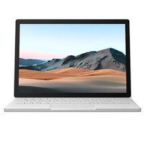 MICROSOFT Surface Book 3, Core i7, 13.5 Inch, 16GB, 256GB, Platinum