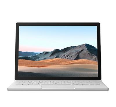 MICROSOFT Surface Book 3, Core i7, 13.5 Inch, 32GB RAM, 512GB SSD, Platinum