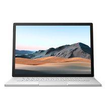 MICROSOFT Surface Book 3, Core i7, 15 Inch, 32GB, 512GB, Platinum