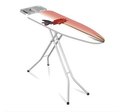 EGE, Heavy Duty Carino Ironing Board