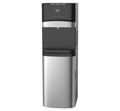 ClassPro, Bottom Loading Water Dispenser