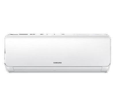 Samsung, Split A/C Rotary Compressor 22960BTU, Cold, White