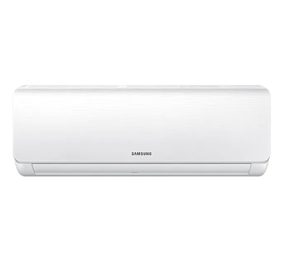 Samsung, Split A/C Rotary Compressor 27920BTU, Cold, White