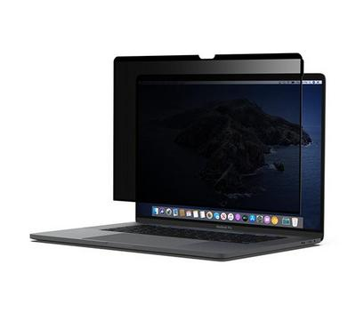 Belkin, MacBook Pro 16, ScreenForce TruePrivacy Screen Protection