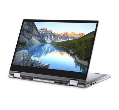 Dell Inspiron 5000 Convertible,Core i7,14 inch, 16GB RAM,512GB,Grey