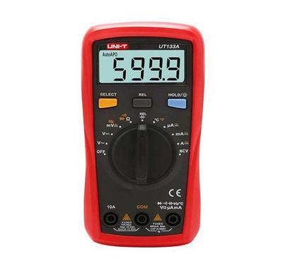 جي تيك جهاز قياس رقمي