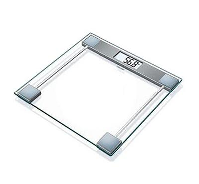 Beurer Glass Scale 150Kg