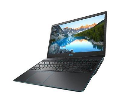 Dell G3 Gaming Laptop,Core i7,15.6 inch, 16GB RAM,512GB,Black