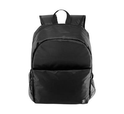 إكس سيل، حقيبة ظهر لاجهزة اللاب توب، أسود