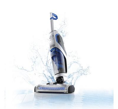 Hoover Onepowr Floormate Jet Cordless Hard Floor Cleaner