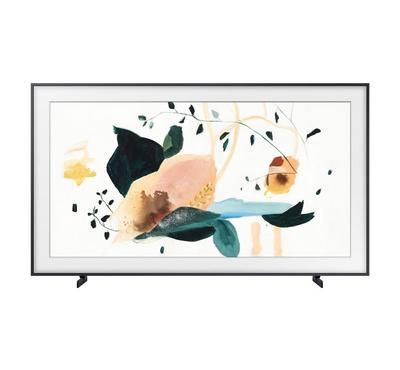Samsung, 75 Inch, QLED,4K, Smart TV,QA75LS03TAUXUM
