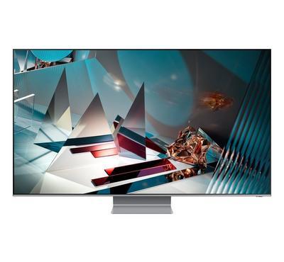 Samsung, 82 Inch, QLED,8K, Smart TV