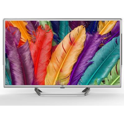 ClassPro HD, 42 Inch, HD, Resolution 1920*1080, EGS42FHD