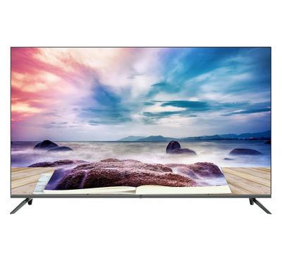 ClassPro QLED UHD Smart, 58 Inch, Android TV,QDS58UHD