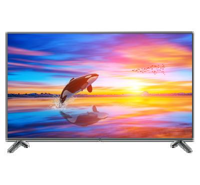 ClassPro QLED UHD Smart, 65 Inch, Android TV,QDS65UHD