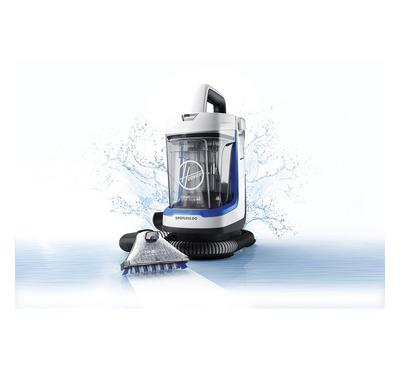 Hoover Onepwr Spotless Go Cordless Carpet and Upholstery