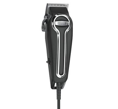 Wahl ELITE PRO 79602 Corded Hair Clipper Black