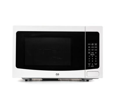 ClassPro 30L Microwave Oven 900w, with Grill