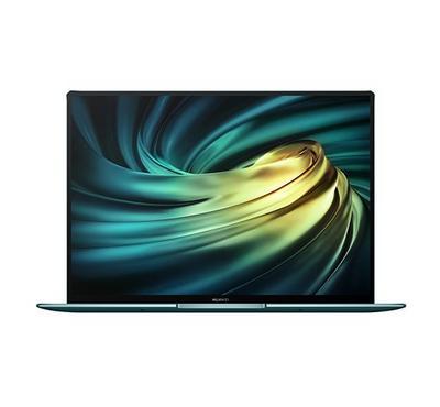 Huawei Matebook X Pro, Core i7, 13.9 Inch, 16GB RAM, 1TB SSD, Emerald Green
