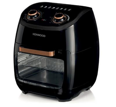 Kenwood, Multifunction Air fryer Oven, 2000W, 11L