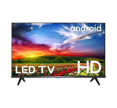 TCL 32 Inch, HD LED, 32D310