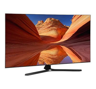 Samsung, 50 Inch, 4K UHD Smart TV, UA50TU8500UXZN