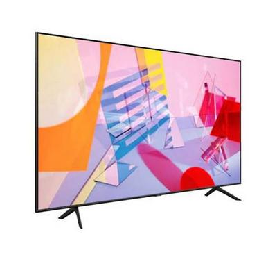 Samsung 50 Inch, Smart UHD TV, QA50Q60TAUXZN