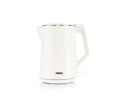Princess, Jug Kettle Cool Touch, 1.5L, 2200W