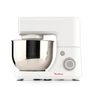 Moulinex, Kitchen Machine Charlotte, 800W, 4.8L Bowl