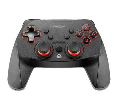 Snakebyte, Nintendo Switch Game:PAD S PRO Controller