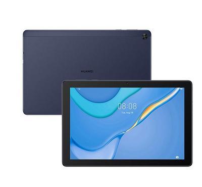 Huawei MatePad T 10, 9.7 inch, 4G, 16GB, Deep Sea Blue