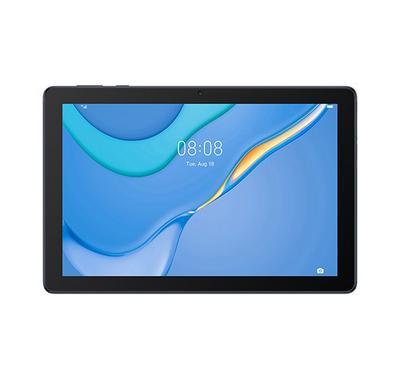 Huawei MatePad T 10, Wi-Fi, 9.7 inch, 16GB, Deep Sea Blue