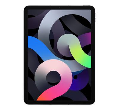 Apple Apple iPad Air 4 2020, 10.9 inch, WiFi, 64GB, Space Grey