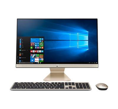 Asus Vivo AIO V222, Core i3, 21.5 inch, 4GB RAM, 1TB, Black