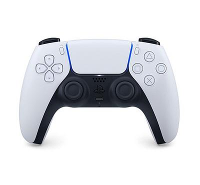 Sony DualSense®5 Wireless Controller