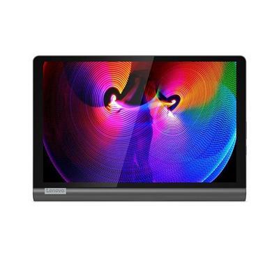 Lenovo YOGA TAB YT-X705X,10.1 inch,4G,Wifi,64 GB, Iron Grey