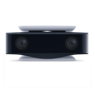 سوني بلاي ستيشن 5 أتش دي كاميرا، عالية الوضوح، أبيض
