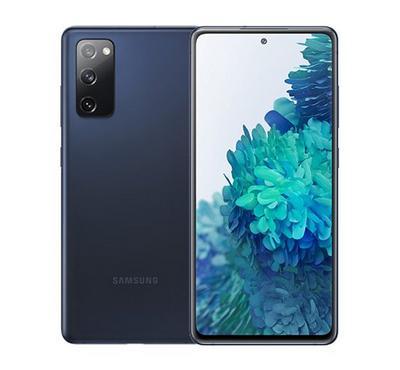 Samsung Galaxy S20 FE, 5G, 128GB, Blue