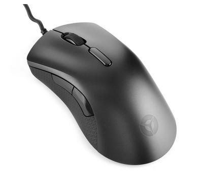 Lenovo, Legion M300 RGB Gaming Mouse