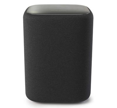 Harman Kardon, Subwoofer, 240W, Black