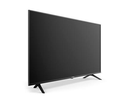 Skyworth, 65 Inch, 4K UHD Smart TV, 65UC5500