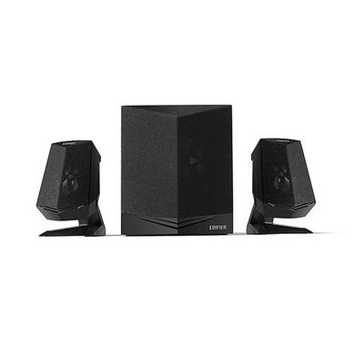Edifier, X230 2.1 speaker for Gaming and multimedia, 28W