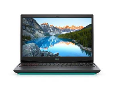 Dell G5 5590, Core i7, 15.6 Inch, 16GB RAM, 512GB SSD, Black