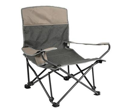 Homez, Foldable beach chair