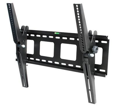 Pro-Tech, TV Bracket with Tilting for TV, Size 32-70