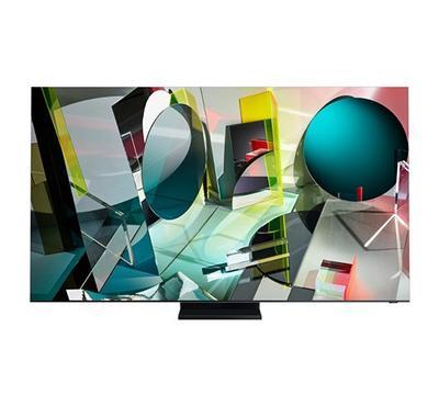 Samsung, 75 Inch, QLED, 8K, Smart TV, QA75Q950TSUXUM