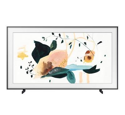 Samsung, 55 Inch, Smart QLED4K TV, QA55LS03TAUXUM