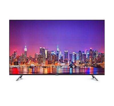 Hitachi, 75 Inch Smart LED TV Ultra HD-4K, LD75HTS12U