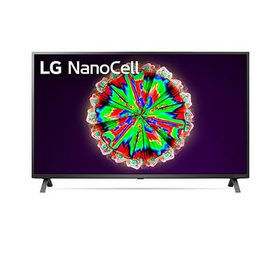 LG 55 Inch, 4K NanoCell Smart TV, 55NANO79VND